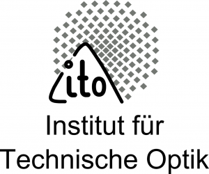 ITO_Logo_standard_text_4096px