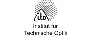 ITO_Logo_standard_text_edited