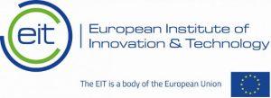 eit_eu_logo_main